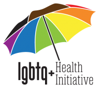 LGBTQ+ Health Initiative